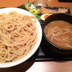 TAKASHIのメシ~つけ麺ラーメン春樹~