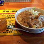 TAKASHIのメシ〜豚一商店〜