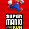 SUPER MARIO RUNが遂に配信開始!!とりあえずやってみた感想。