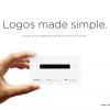 Squarespace Logoで誰でも簡単にいい感じのロゴが作れる!!しかも基本無料!!