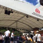 3×3のルールをまったく知らない人間が「FIBA 3×3 World Tour Utsunomiya Masters」を観戦した感想。